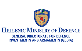 GDDIA-GENERAL DIRECTORATE FOR DEFENSE INVESTMENTS AND ARMAMENTS