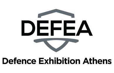 Λογότυπο Defea