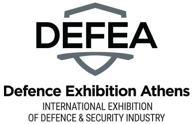 Defea Logo with description