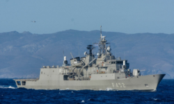Image for DEFEA, Defence Exhibition Athens, New Dates