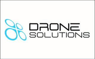 DRONE SOLUTIONS S.A.