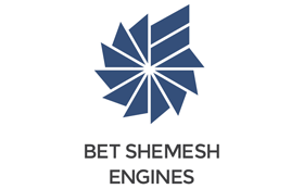 BET SHEMESH ENGINES LTD (BSEL)