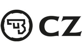 CESKA ZBROJOVKA A.S.(cz)