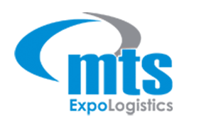 MTSEXPOLOGISTICS