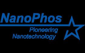 NANOPHOS S.A.