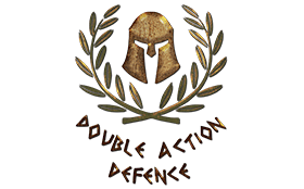 DOUBLE ACTION DEFENCE S.A.