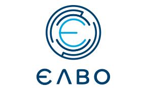 ELVO 2020