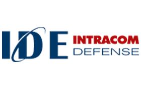INTRACOM DEFENSE-IDE