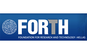 FOUNDATION OF RESEARCH AND TECHNOLOGY