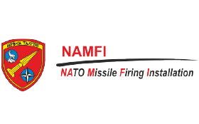 NAMFI-Nato Missile Firing Installation