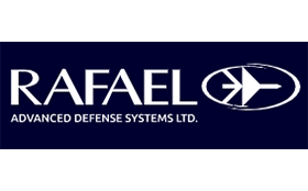 RAFAEL ADVANCED DEFENSE SYSTEMS Ltd