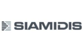 SIAMIDIS SA