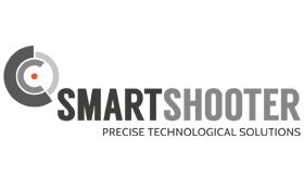 SMARTSHOOTER LTD
