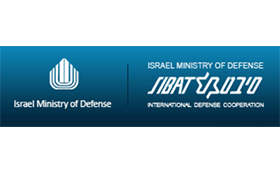 SIBAT ISRAEL MINISTRY OF DEFENCE