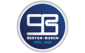 ŠESTAN-BUSCH D.O.O.