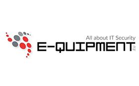E-QUIPMENT