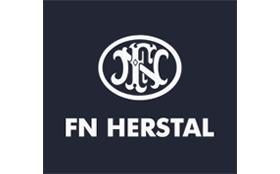 FN HERSTAL