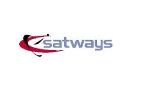 SATWAYS LTD