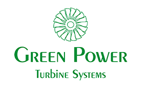 GREEN POWER TURBINE SYSTEMS PARTICIPATIONS