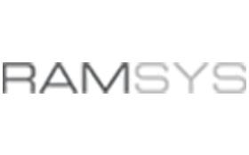 RAMSYS