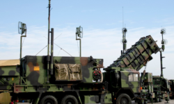 Image for Mitsotakis: Greece will continue to strengthen its defense capabilities