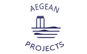 AEGEAN PROJECTS
