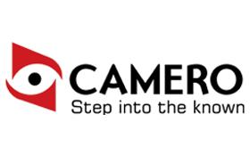 CAMERO-TECH