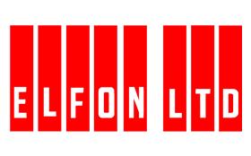 ELFON LTD