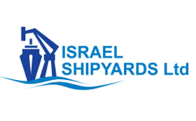 ISRAEL SHIPYARDS