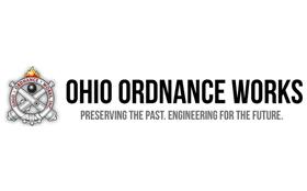 OHIO ORDNANCE WORKS
