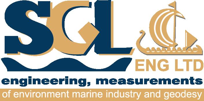 SGL ENGINEERING LTD METROLOGY-WEAPON PROJECT MANAGEMENT