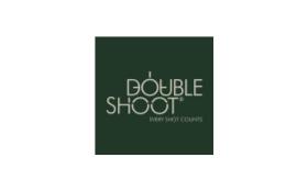 DOUBLE SHOOT