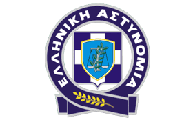 HELLENIC POLICE-MINISTRY OF CITIZEN PROTECTION