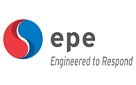 EPE ENVIROMENTAL PROTECTION ENGINEERING S.A