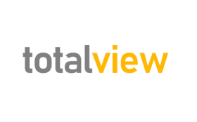 TOTAL VIEW