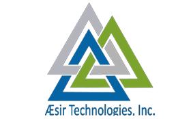 AEsir TECHNOLOGIES