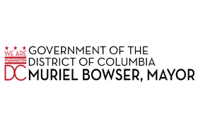 GOVERMENT OF THE DISTRICT OF COLUMBIA