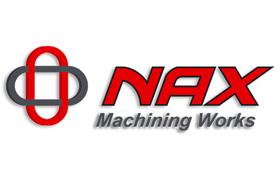 NAX MACHINING WORKS