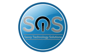 SAVVY TECHNOLOGY SOLUTIONS