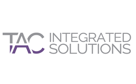 TAC INTEGRATED SOLUTIONS