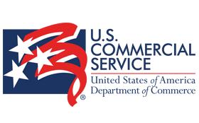 U.S. COMMERCE SERVICE