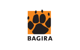 BAGIRA SYSTEMS