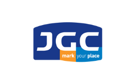JGC GEOINFORMATION SYSTEMS S.A