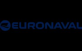 EURONAVAL